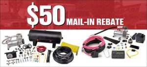 air-lift-air-compressor-system-rebate